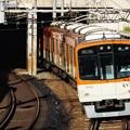 Photos: 阪神9300系 9505F