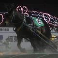 ヤマトテンリュウ レース(18/04/29・9R)