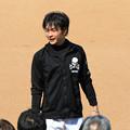 Photos: 二本柳 壮 騎手 引退セレモニー_3(18/03/31)