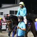 Photos: クロスウィンド レース後(18/07/26・北海道新聞社杯 第39回 王冠賞)