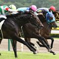 Photos: リグージェ レース(19/08/25・新馬戦)