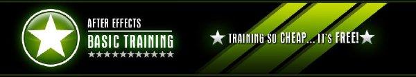 [videocopilot经典AE入门教程].Basic.Training(中文字幕)