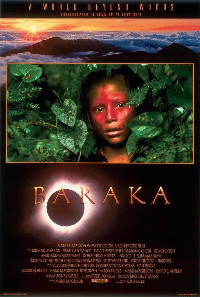 天地玄黄.Baraka.1992.1080P
