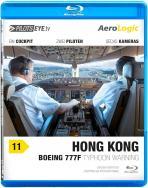 飞行员之眼·香港(PilotsEYE.HongKong)