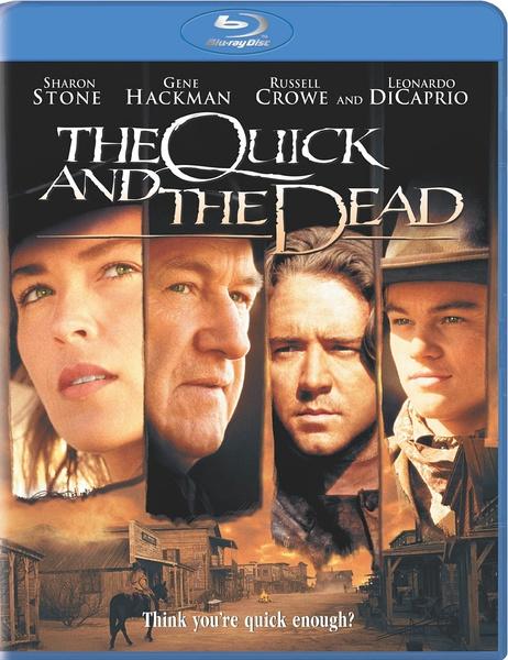 致命快感 The.Quick.and.the.Dead.1995.Blu-ray.1080p