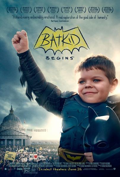 蝙蝠小子崛起:一个被全世界听到的愿望.Batkid.Begins.The.Wish.Heard.Around.the.World.2015