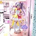Photos: プリズムストーン東京駅店 東京キャラクターストリート