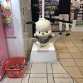 Photos: サンリオキャラクターズ なつかしシリーズ POP UP SHOP 東京キャラクターストリート