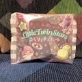 Photos: リトルツインスターズ お星さまチョコレート