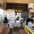 Photos: 銚子電鉄 外川駅