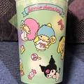 Photos: サントリードリンクフェア サンリオキャラクターズハロウィン オリジナルカップ サンリオキャラクターズ