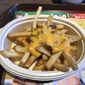 Photos: フレンチフライ チリ&チーズ