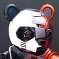sm_bear