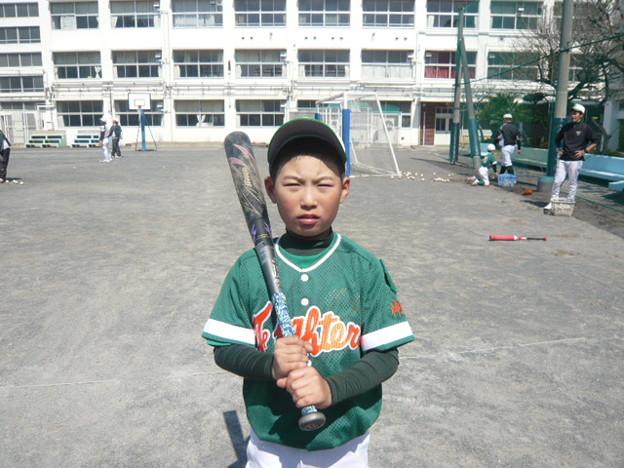 10yamamoto