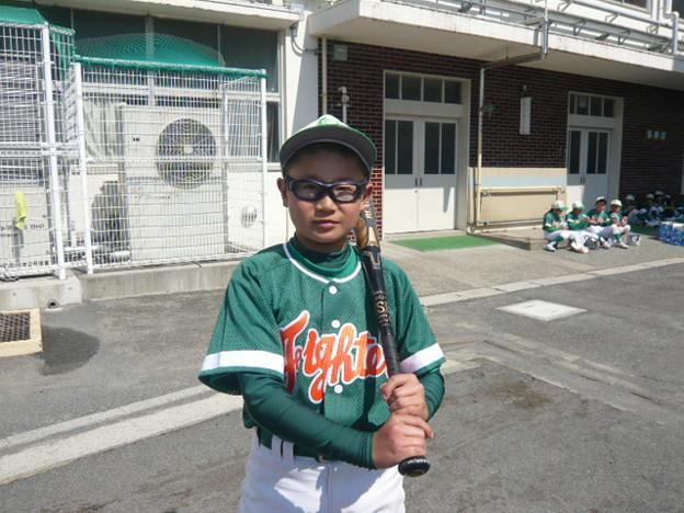 Photos: 32nakazawa