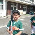 Photos: 35hayakawa