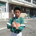 Photos: 38yasui