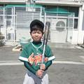 Photos: 43takayanagi-s