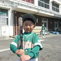 Photos: 58takada-k