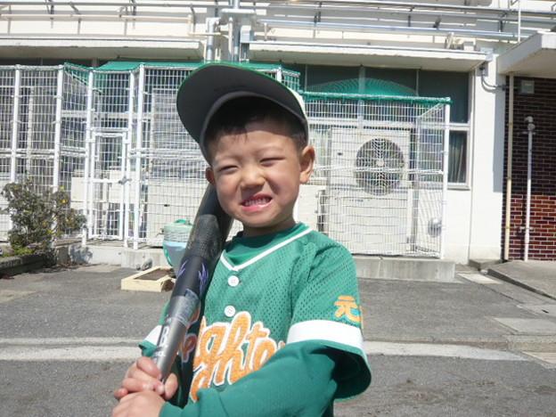 Photos: 59hayakawa-f
