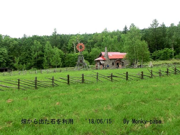 Photos: 180615-7