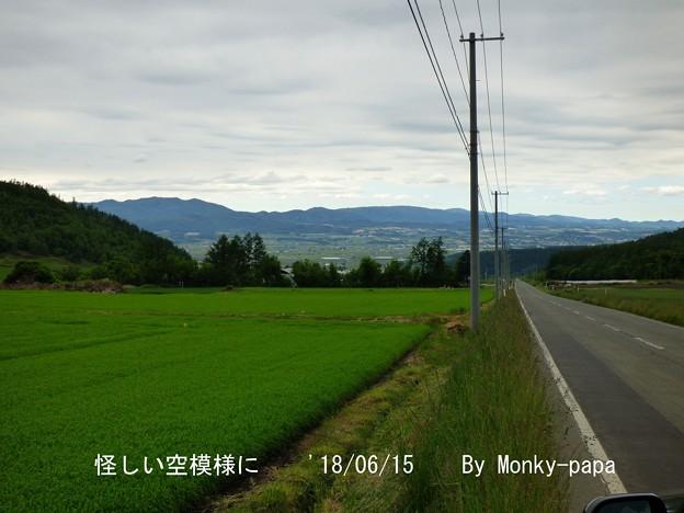 写真: 180615-11