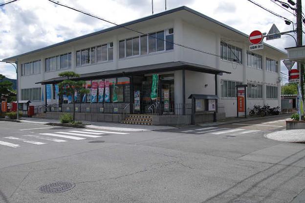 s1147_篠山郵便局_兵庫県篠山市