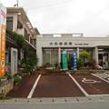 Photos: s1233_大田郵便局_沖縄県久米島町