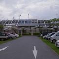 s1318_久米島空港