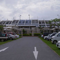 Photos: s1318_久米島空港