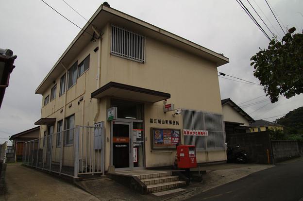 s2659_福江城山町郵便局_長崎県五島市