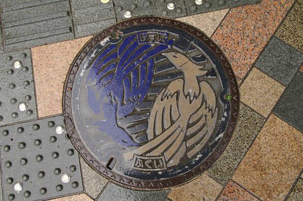 s7915_福井市マンホール