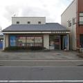 Photos: s8241_福井志比口郵便局_福井県福井市