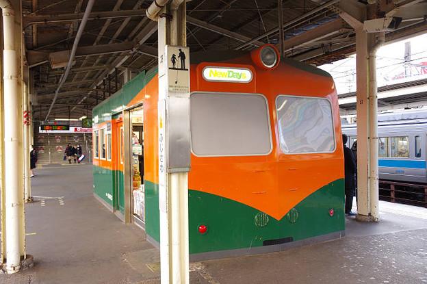 s1004_ニューデイズ 藤沢5号店_JR藤沢駅