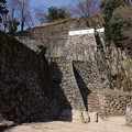 s3732_備中松山城石垣