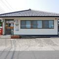s4067_児島稗田郵便局_岡山県倉敷市
