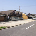 s4025_下津井電鉄線児島小川駅跡付近_児島小川7丁目