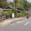s4030_下津井電鉄稗田駅跡