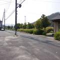 s4038_下津井電鉄林駅跡