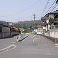 s4042_下津井電鉄天城駅跡付近
