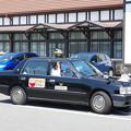 s5423_うどんタクシー