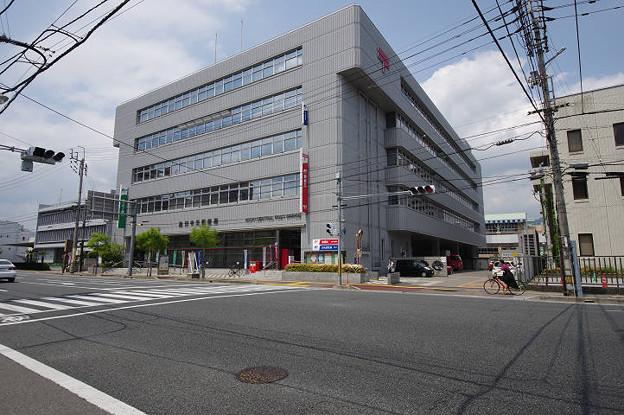 s5899_高知中央郵便局_高知県高知市