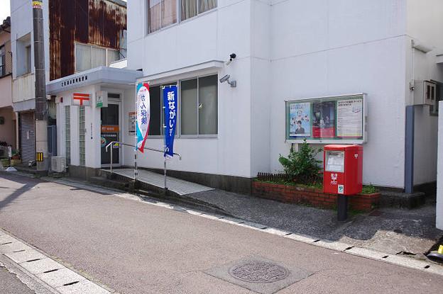 s6064_土佐清水栄町郵便局_高知県土佐清水市