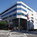 s6902_松山中央郵便局_愛媛県松山市