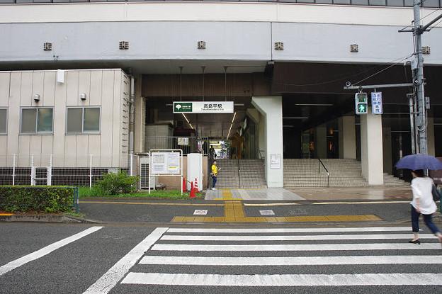 s0055_高島平駅西口南側_東京都板橋区_都営