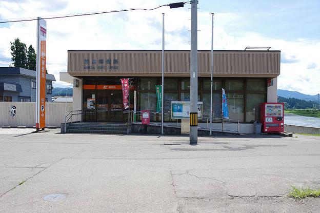 s0804_前田郵便局_秋田県北秋田市