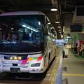 s1599_アルピコ交通上高地行バス_松本BT