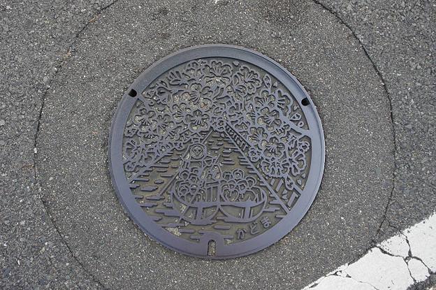 s3747_門真市マンホール