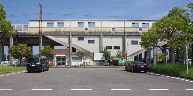 s2684_鈴鹿駅_三重県鈴鹿市_伊勢鉄道_ct