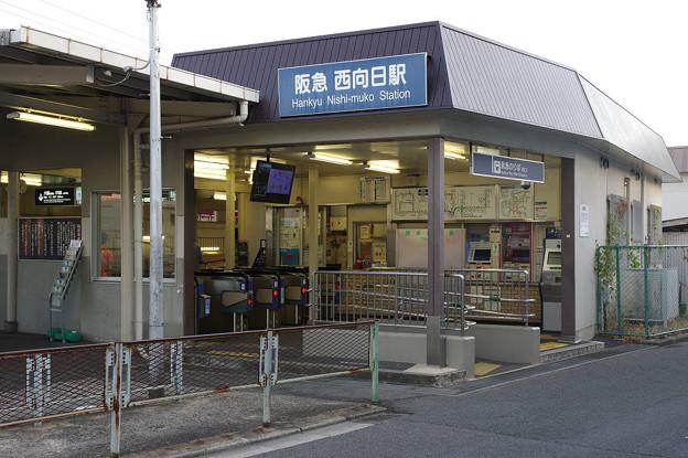 s3545_西向日駅西口_京都府向日市_阪急